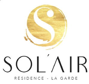 Sol'air la garde grand sud developpement