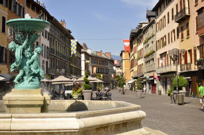 Heritage chambery nova solutions immobilieres