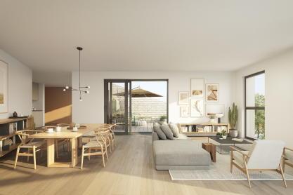 Bricklane bordeaux aquitaine developpement immobilier
