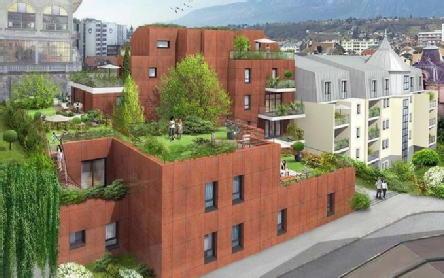Paris kyoto babylone aix les bains nova solutions immobilieres