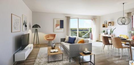 Vitruve capinghem eiffage immobilier