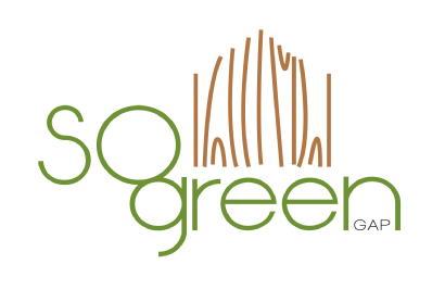 So green gap pro & immo