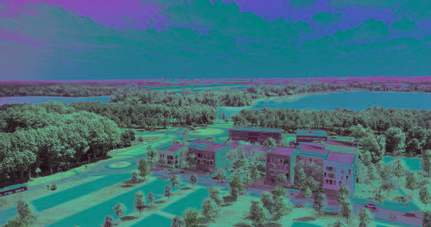 Nova bruges vinci immobilier residentiel