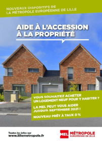 Essentiel tourcoing groupe pierreval