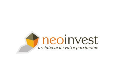 Les oisillons ecully neoinvest