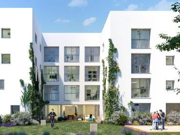 Link merignac pichet immobilier