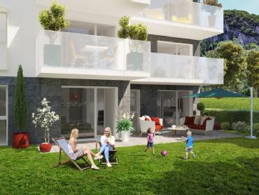 Jardins mandallaz la balme de sillingy les nouveaux constructeurs