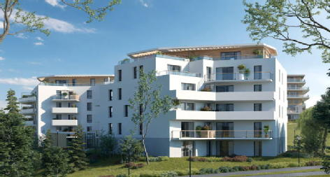 Saint-genis-pouilly proches commerces saint genis pouilly médicis immobilier neuf
