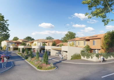 Villa valentine beaumont les valence sully immobilier