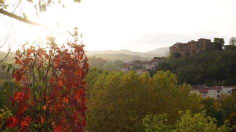Les terrasses de chauran sain bel emproria immobilier