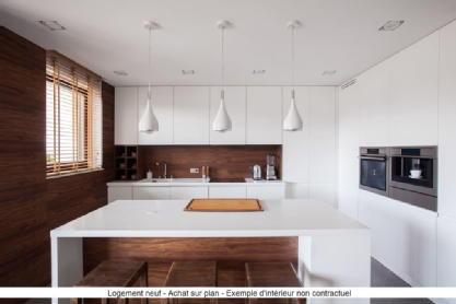 Belle architecture caluire et cuire home line