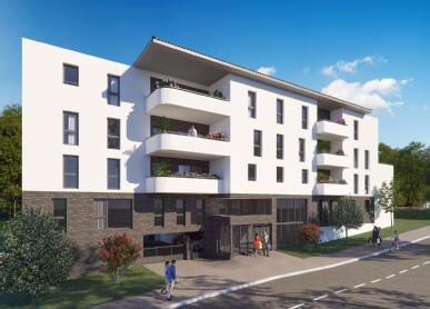 Soleia anglet in'sitom