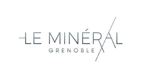 Le mineral grenoble safilaf