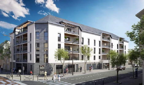Ney'sens angers bouygues immobilier