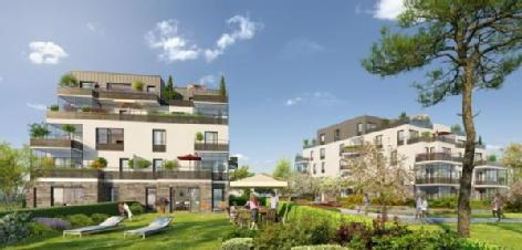Villa cérès moissy cramayel sully immobilier