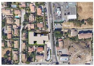 Angles medipole les angles angles immobilier