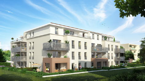 Villa raynaud six fours les plages urbat promotion