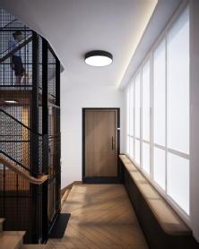 Paris bellevue paris 15e espace investissement