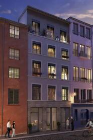 78 coeur saint georges lyon 5e lafont immobilier