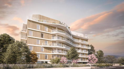 Skyview annecy nova solutions immobilieres