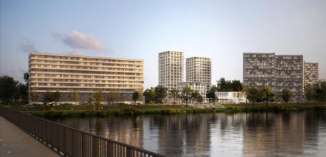 Loire en scène nantes eiffage immobilier