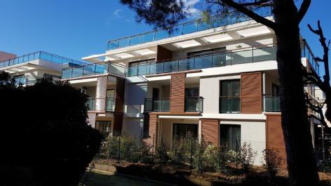 Villa vega juan les pins tamarins dvlp