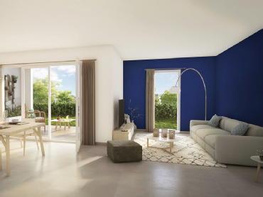 Arbor&cens orvault pichet immobilier