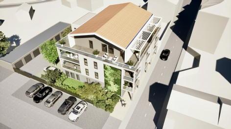 Villa st jean saint just saint rambert neoprom immobilier