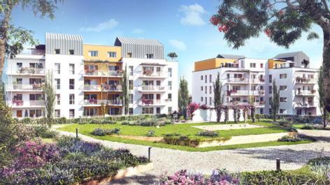 Les terrasses du parc quetigny territoire et developpement