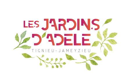 Les jardins d'adèle tignieu jameyzieu yapici immo