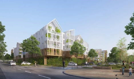 Alma terra lagord bouygues immobilier