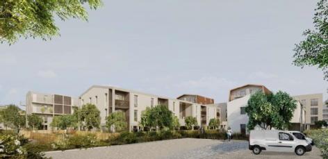 Villa flore 2 dijon demathieu bard immobilier