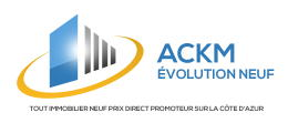Ackm evolution