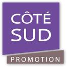 Cote sud promotion