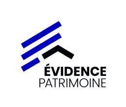 Evidence patrimoine