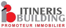 Itineris building