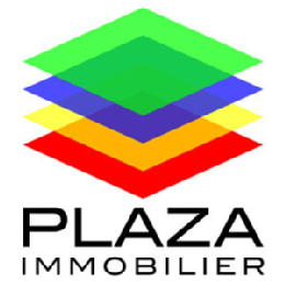 Plaza immobilier