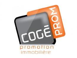 Cogeprom