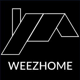 Weezhome