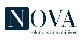 Nova solutions immobilieres
