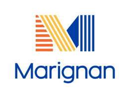 Marignan residences