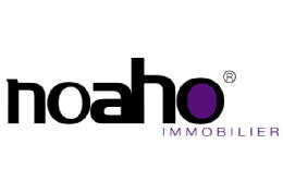 Noaho immobilier