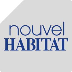 Nouvel habitat