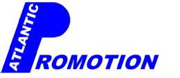 Atlantic promotion