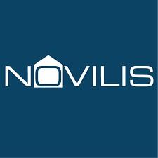 Novilis promotion