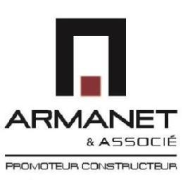 Armanet et pellissier promotion
