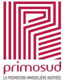 Primosud