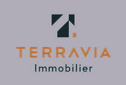 Terravia