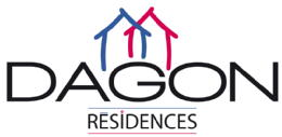 Dagon residences