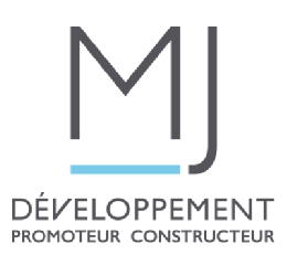 Mj developpement
